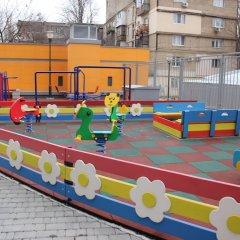 Апартаменты SKY-APARTMENTS детские мероприятия фото 2