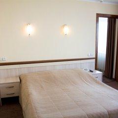 Гостиница Спутник Беларусь, Минск - - забронировать гостиницу Спутник, цены и фото номеров детские мероприятия фото 2