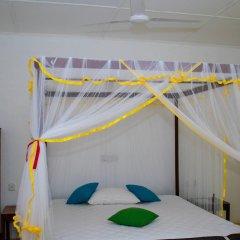 Отель FEEL Villa детские мероприятия фото 2