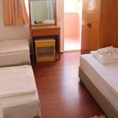 Flash Hotel Турция, Мармарис - отзывы, цены и фото номеров - забронировать отель Flash Hotel онлайн фото 7