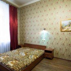 Гостиница Rymarska Aparthotel Украина, Харьков - отзывы, цены и фото номеров - забронировать гостиницу Rymarska Aparthotel онлайн комната для гостей фото 2
