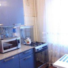 Dorozhny Dom Hostel в номере