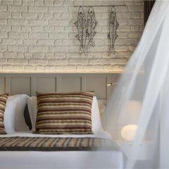 Barut Acanthus & Cennet Турция, Сиде - 2 отзыва об отеле, цены и фото номеров - забронировать отель Barut Acanthus & Cennet - All Inclusive онлайн в номере