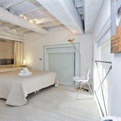 Отель Restart Accommodations Venezia балкон