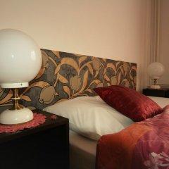 Отель Diamant- Guest House комната для гостей фото 6