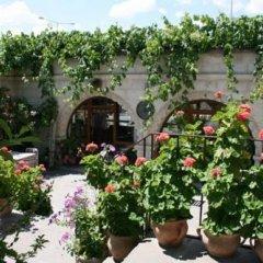 Cave Hotel Saksagan Турция, Гёреме - отзывы, цены и фото номеров - забронировать отель Cave Hotel Saksagan онлайн фото 2