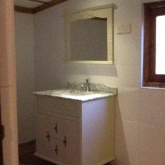 Отель Margaret Villa Канди ванная