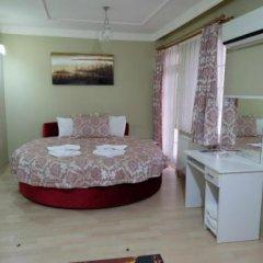 Izmit Star House Турция, Дербент - отзывы, цены и фото номеров - забронировать отель Izmit Star House онлайн удобства в номере