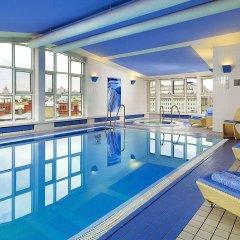Гостиница Националь Москва в Москве - забронировать гостиницу Националь Москва, цены и фото номеров бассейн