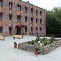 Diligence Hotel Дилижан фото 5