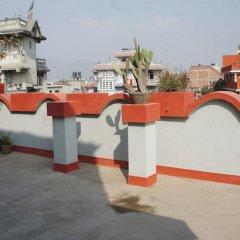 Отель Red Panda Непал, Катманду - отзывы, цены и фото номеров - забронировать отель Red Panda онлайн с домашними животными