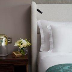 Отель Corinthia Lisbon Португалия, Лиссабон - 2 отзыва об отеле, цены и фото номеров - забронировать отель Corinthia Lisbon онлайн фото 2