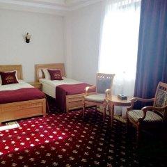 Отель Nairi Hotel Армения, Джермук - отзывы, цены и фото номеров - забронировать отель Nairi Hotel онлайн развлечения