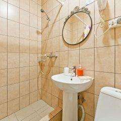 Гостиница Самсонов на Декабристов ванная фото 2