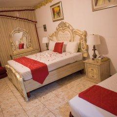 Отель Gloriana Hotel Ямайка, Монтего-Бей - отзывы, цены и фото номеров - забронировать отель Gloriana Hotel онлайн детские мероприятия фото 2
