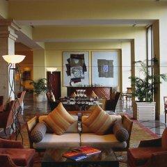 Отель Hyatt Regency Kathmandu Непал, Катманду - отзывы, цены и фото номеров - забронировать отель Hyatt Regency Kathmandu онлайн интерьер отеля