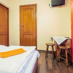 Отель Willa Kamila удобства в номере