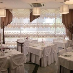 Гостиница Соборный Украина, Запорожье - отзывы, цены и фото номеров - забронировать гостиницу Соборный онлайн помещение для мероприятий