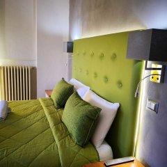 Отель B&B Sant'Oronzo Лечче фото 8
