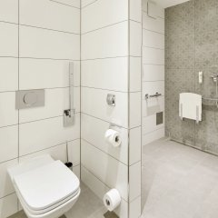Austria Trend Hotel Rathauspark ванная фото 2