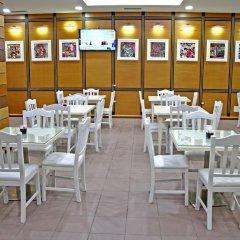 Отель Vila Giorgio Албания, Шкодер - отзывы, цены и фото номеров - забронировать отель Vila Giorgio онлайн питание