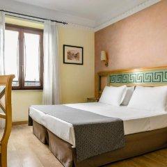 Отель EXE Domus Aurea комната для гостей
