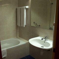 Отель Vilanova Resort Португалия, Албуфейра - отзывы, цены и фото номеров - забронировать отель Vilanova Resort онлайн ванная