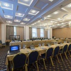 Гостиница Казжол Астана Казахстан, Нур-Султан - 1 отзыв об отеле, цены и фото номеров - забронировать гостиницу Казжол Астана онлайн помещение для мероприятий