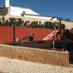 Отель Ocean View Residences Португалия, Албуфейра - отзывы, цены и фото номеров - забронировать отель Ocean View Residences онлайн пляж
