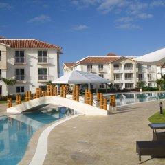 Отель Miranda Bayahibe бассейн фото 3
