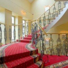 Hotel Wolne Miasto - Old Town Gdansk развлечения