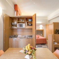 Отель Delle Nazioni Италия, Флоренция - 4 отзыва об отеле, цены и фото номеров - забронировать отель Delle Nazioni онлайн в номере