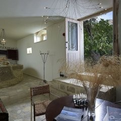 Отель Villa Kerasia в номере