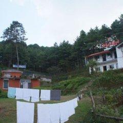 Отель Mount Paradise Непал, Нагаркот - отзывы, цены и фото номеров - забронировать отель Mount Paradise онлайн фото 2