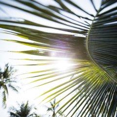 Отель Outrigger Laguna Phuket Beach Resort фото 10