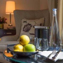 Отель Rosewood Washington, D.C. США, Вашингтон - отзывы, цены и фото номеров - забронировать отель Rosewood Washington, D.C. онлайн фото 2