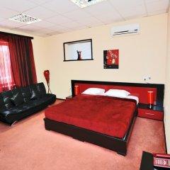 Отель Дипломат фото 19