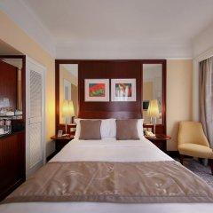 Hotel Royal Macau фото 25