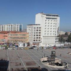 Hotel Kaplan Diyarbakir фото 3