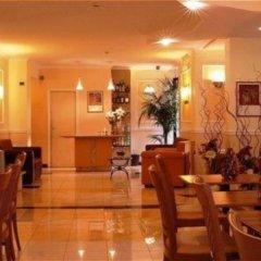 Отель Executive Италия, Рим - 2 отзыва об отеле, цены и фото номеров - забронировать отель Executive онлайн питание