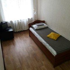City Hostel фото 20