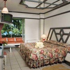 Отель Hedonism II All Inclusive Resort комната для гостей