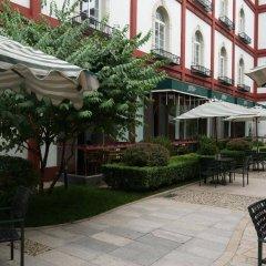 Beijing Dongfang Hotel фото 8