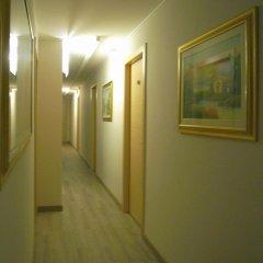 Отель Siena Италия, Милан - отзывы, цены и фото номеров - забронировать отель Siena онлайн интерьер отеля фото 2