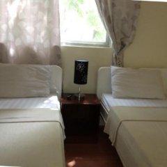 Отель Park Hill Hotel Филиппины, Лапу-Лапу - отзывы, цены и фото номеров - забронировать отель Park Hill Hotel онлайн детские мероприятия
