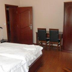 Hotel Penzion Praga комната для гостей фото 3