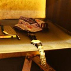 Гостиница Хостел Амиго в Сочи 1 отзыв об отеле, цены и фото номеров - забронировать гостиницу Хостел Амиго онлайн удобства в номере фото 2