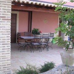 Отель Il Mirto e la Rosa Италия, Агридженто - отзывы, цены и фото номеров - забронировать отель Il Mirto e la Rosa онлайн фото 2