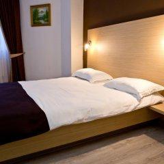 Отель Мини-отель Olsi Молдавия, Кишинёв - 1 отзыв об отеле, цены и фото номеров - забронировать отель Мини-отель Olsi онлайн комната для гостей фото 3