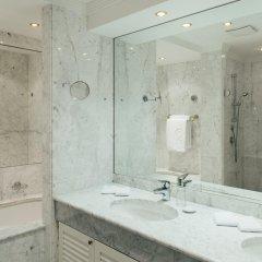 Spa Hotel Dvorák ванная